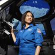 NASAが、初のアフリカ系米国人ISSクルーを突然交代。