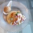 富山のおいしいケーキ屋さんJUN