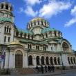 ブルガリア・ルーマニアの旅 Ⅰ