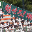 兵庫県秋季高校野球明商がV