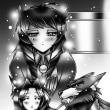 METAL・Rhapsody・第三章:涙