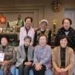 大津町エコライフグループ
