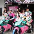 MFJ全日本ロードレース選手権最終戦  鈴鹿サーキット