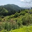 DEFY3 4/29 白石峠麓まで、のんびりと走行。