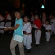 平成三十年玖珠祇園大祭写真