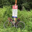 ビーフライン・リベンジ 210km(前編)