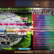 THANK YOU FOR PLAYING†(DPA)