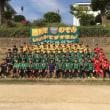 2017年度 男子サッカー部在籍者前所属チーム