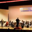 流通経済大学吹奏楽部クリスマスコンサート2017