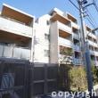 オープンレジデンシア表参道est|都営浅草線「西馬込駅」から徒歩9分に立地するデザイナーズマンション!
