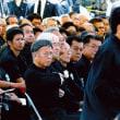 171126 日刊ゲンダイ:後世の歴史家はどう総括するのか? 平成の終焉と安倍政権
