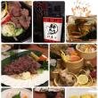 香川県  その2  食いしん坊編