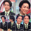 Going!4/1~♪