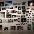 「写真都市展 ―ウィリアム・クラインと22世紀を生きる写真家たち―」 21_21 DESIGN SIGHT