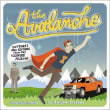 Sufjan Stevens	/	The Avalanche	限定