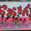 第23回嬉野おおきん祭り開催される