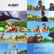 【Mighty Mouth、新曲「Sugar Sugar」 MVティーザー公開.. 「キム・ジョングクの姪」総出動】(ASIA TODAY)