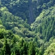まぼろしの布引の滝 2017.09.08