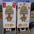 沖縄キャンプ(楽天イーグルス)