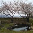 「会津広域観光推進議員連盟」の緊急役員会を招集しました_φ(゚ー゚*)