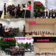 第25回とよひらフラワーコンサート 2017/7/29
