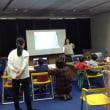 わくわくプログラミング教室