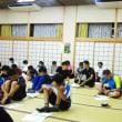 『ランナーの為の疲労回復について』の講習会!