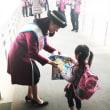 「JALひろしま宝しまキャンペーン」に参加しました。