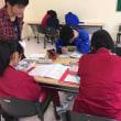 【学習サポート】2017年度第3回:10月学習サポート 活動報告