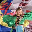 第20回 みちのくYOSAKOI祭り