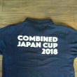 スポーツクライミング第1回コンバインドジャパンカップ盛岡2018  役員の役得としてザ・ノースフェー...