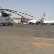 アフリカ、航空業界の戦い2019(後編)〜西アフリカをめぐる航空史