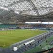 第16節:vs FC琉球