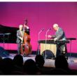 ギネス認定世界最高齢ジャズバンド