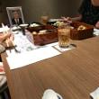 京都で集まり