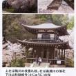 彦根東高校→奈良学芸大学→東大寺学園(1)