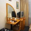 ロシア旅行(ウラジオストック) その4 ホテル