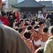 西大寺少年裸祭り