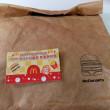 <goods>マクドナルド+ミスタードーナツ 福袋