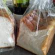 うまいもの選 行列のできる食パン