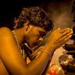 10/22(日)井生明×Boojil  映像でめぐる!「インドの神さまエトセトラ」@東京おかっぱちゃんハウス!