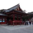 鶴岡八幡宮「御鎮座記念祭」