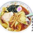 中華料理 丸鶴@川越市 どうやらもうすぐ契約完結で、移転の準備も本格的に進みます