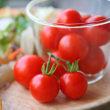 どうしてトマトは赤いの??