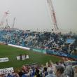 【まだ何も】第40節 横浜FC戦【決まっていない】