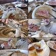 ■Cの食卓(181207-12)カレーライス
