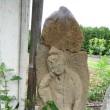 水戸の女人講中 石像(6)