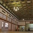 越前の旅 永平寺 9