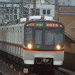 2018年4月17日 京浜急行電鉄  立会川  都営5000形 5314F