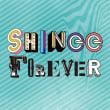 SHINee 1/5タワー #5HINee #SHINee #FromNow